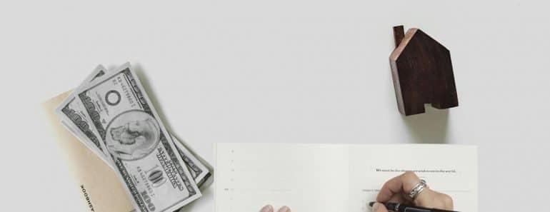 Analizamos la nueva ley que regula los contratos de crédito hipotecario