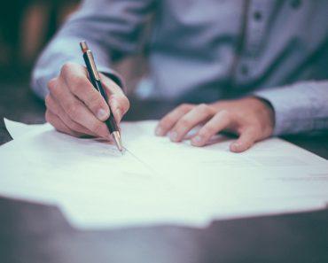 Características de los contratos de comisión mercantil