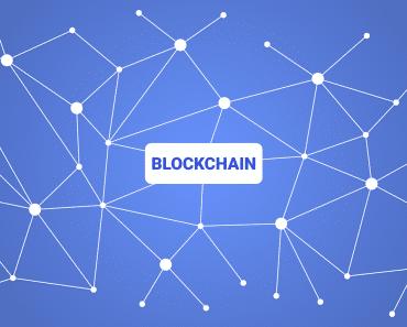 """La revolución del """"Blockchain"""", un nuevo medio de prueba en los tribunales"""