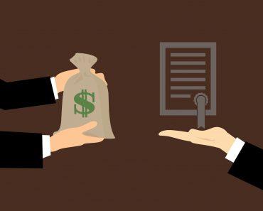 El nuevo sistema informático para la firma de hipotecas