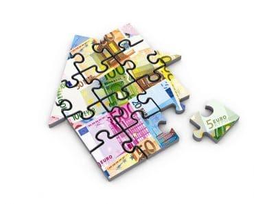 La hipoteca inversa: ¿una solución o un problema futuro?