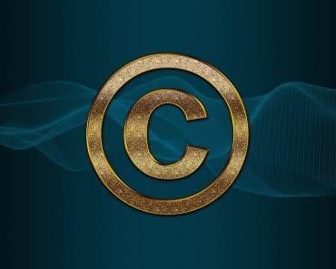 La piratería tecnológica: el caso de Series Yonkies