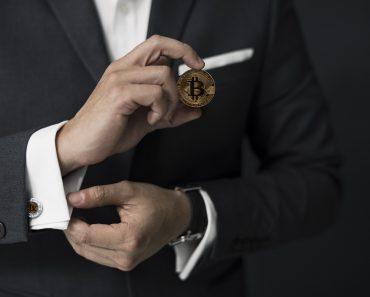 Cobrar el sueldo en criptomonedas ya es una realidad