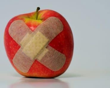 ¿Podemos reclamar ante una intoxicación alimentaria?