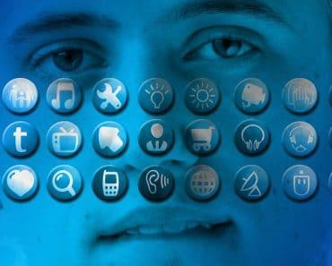 Críticas a empresas en internet: ¿dónde está el límite?