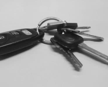 ¿Está permitido utilizar el vehículo de empresa para uso personal?
