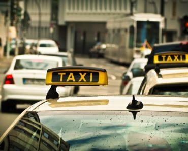 La Audiencia Nacional no ve delito en la actuación de Uber y Cabify