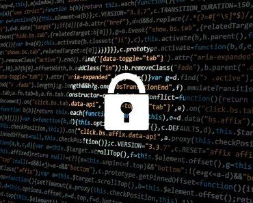 El Reglamento ePrivacy: una nueva barrera en el tratamiento de datos online