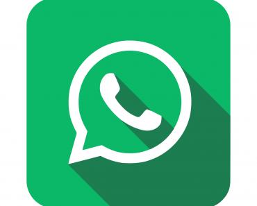 ¿Es válido un despido comunicado vía Whatsapp?