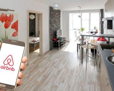El TJUE determina que Airbnb no es un agente inmobiliario