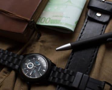 Se agota el tiempo para reclamar deudas