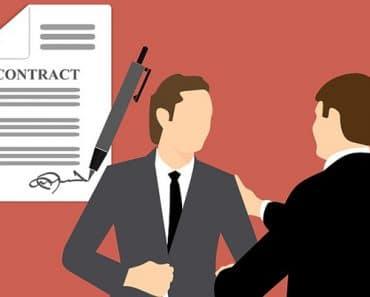 ¿Cómo afecta el RD 11/2020 a los contratos de compraventa y de prestación de servicios?