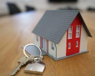 ¿Cómo afecta el RD 11/2020 a los contratos de arrendamiento de vivienda habitual?