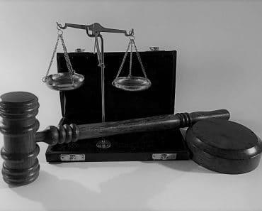 """Un juzgado exonera a una empresa de pagar sus vencimientos durante la pandemia, aplicando la cláusula """"rebus sic stantibus"""""""