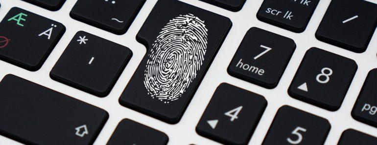 Se amplía la protección del derecho al olvido en internet: nuevo avance jurisprudencial