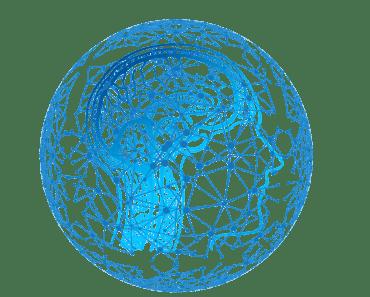 De taquígrafos a inteligencia artificial: la textualización de las vistas judiciales