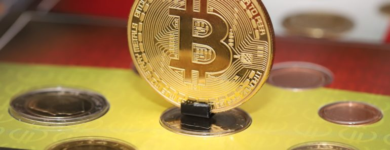 Comienza la investigación frente a la supuesta mayor estafa piramidal de inversión con criptomonedas