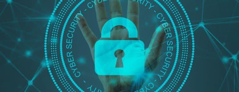 La AEPD tiene en cuenta la diligencia de los usuarios en el uso de sus contraseñas