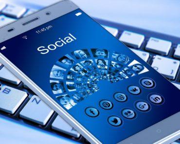 Las publicaciones en redes sociales como prueba para justificar un despido.