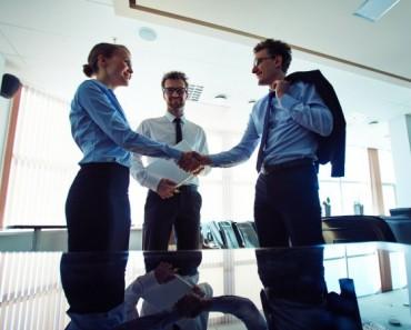 Bienvenidos al Blog de empresa de Euroresidentes