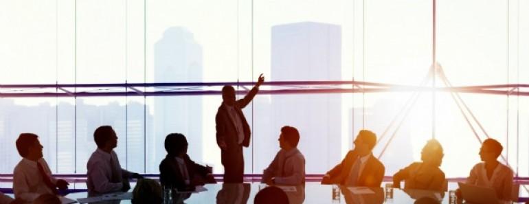 Equipo y liderazgo