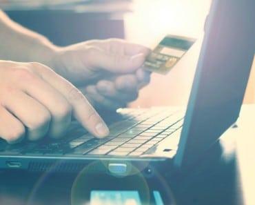 Las empresas españolas y el comercio electronico