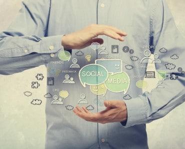 Empresa y el trabajo colaborativo (web 2.0)