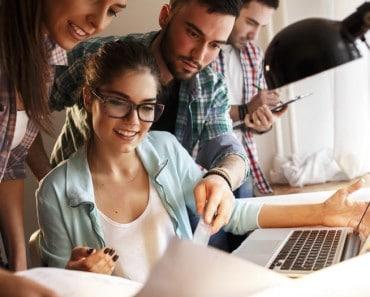 La falta de experiencia empresarial ¿es una desventaja?
