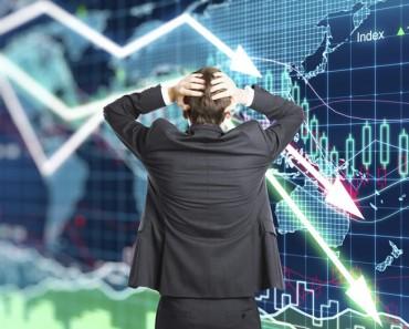 Cómo afrontar una crisis económica