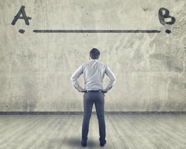La clave del éxito en el trabajo: simplificar