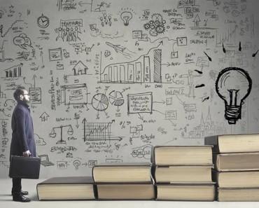 Los 10 mejores libros de empresa