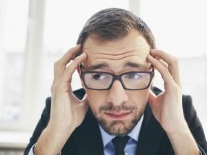 15 consejos para combatir el estrés en el trabajo