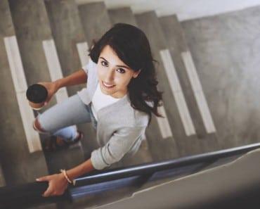 Estudio: Las empresas con más mujeres en puestos de liderazgo son más rentables