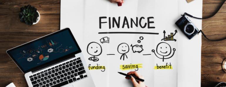 Siete hábitos financieros de los empresarios exitosos