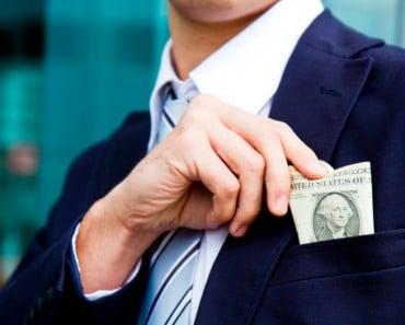 7 Hábitos financieros de los empresarios exitosos
