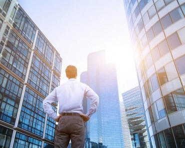 Las mejores empresas para trabajar en 2016