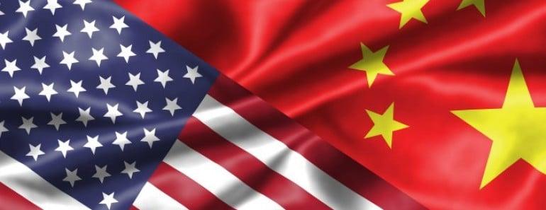 China y Estados Unidos: la guerra comercial del siglo XXI