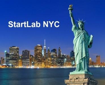 Banco de Irlanda abre incubadora de startups en Nueva York