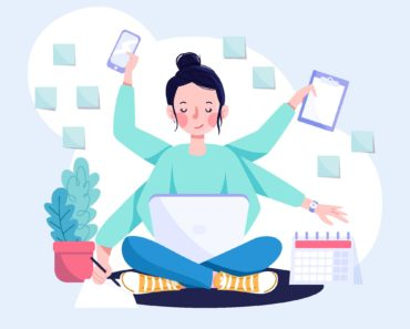 11 técnicas para aumentar la productividad personal