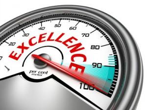 OKRs: objetivos y resultados para mejorar la productividad