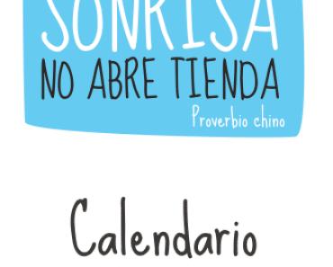 Calendario gratuito 2013 para emprendedores