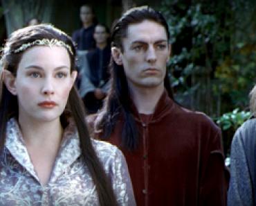 Lecciones para startups: cuando los elfos dejaron la Tierra Media