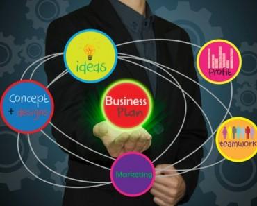 La estrategia digital de la empresas