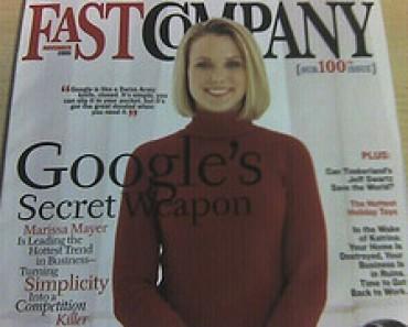 Google en la empresa