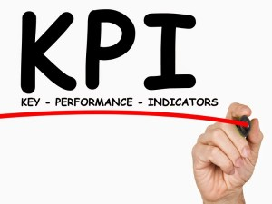 Los 75 KPI que todo gerente debe conoce