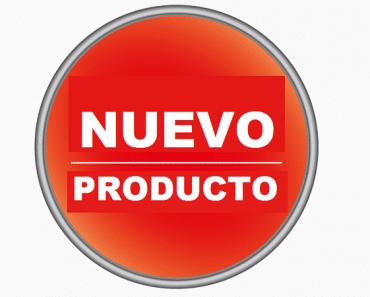 Cómo lanzar un nuevo producto