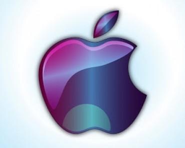 Los beneficios de Apple superan expectativas