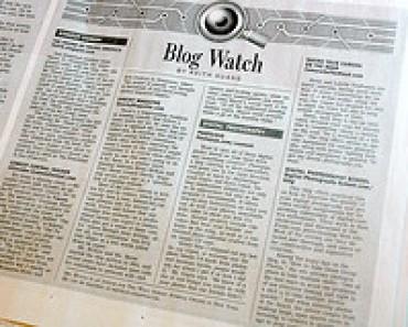 Dossier de prensa  para la empresa