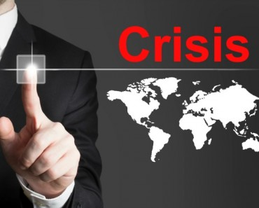Los economistas y la previsión de la crisis económica