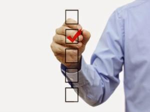 6 reglas fundamentales para emprendedores primerizos